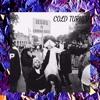 $UICIDEBOY$- Cold Turkey Instrumental(Prod. King Steez)