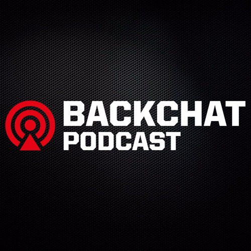 Backchat Podcast by LoL Esports | Free Listening on SoundCloud