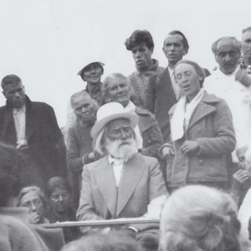 "НБ, ""Сила и живот"" 15 сер. 2 том - ""Вземи детето"" - 1931-1932г."