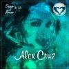 Alex Cruz - Deep & Sexy Podcast 28 (Feeling Home) 2017-02-22 Artwork
