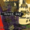 Guitar & Bass Cover - Green Day - Geek Stink Breath