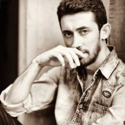 Mehmet Ercan 20 Şubat 2017 Program Tekrarı