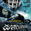 Download Wolversary (Xmen Origins Wolverine) Mp3