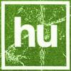 HU - PODCAST - 011 - Der Klient