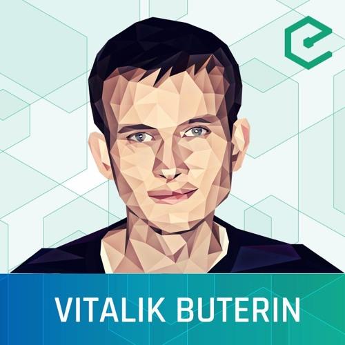 171 – Vitalik Buterin: DAO Lessons, Casper and Blockchain Interoperability