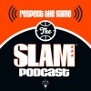 Episode 42: All-Star Blowout Feat. Dwyane Wade, Devin Booker and Billy Preston