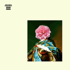 Brian Fresco - Sosa/Sprite prod. Brall Beats (BONUS)