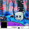 [FREE] Marshmello´s Alone Sample Pack and Presets (Used by Marshmello)