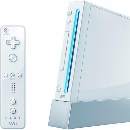Original Nintendo Wii Theme Song by Leonardthehero | Free Listening