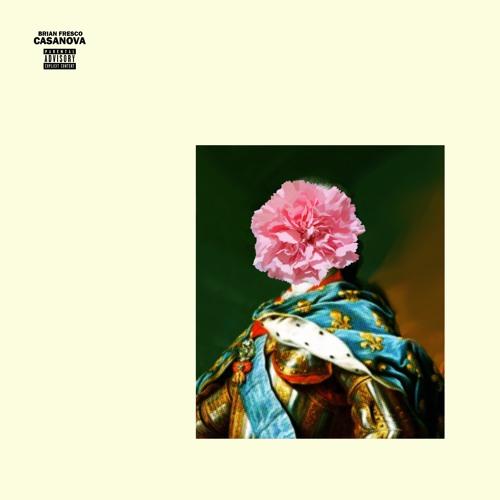 Brian Fresco - Bae [prod. by Tree] (BONUS)
