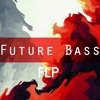 Klave Future bass flp #1