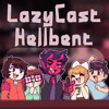 S:2 Ep 3   Special Guest Hellbent
