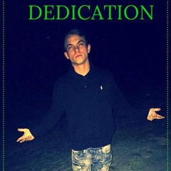 Young Dupreezy - Dedication (Prod. By Prod - A-Gee)