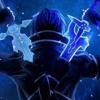 Ed Sheeran - Shape Of You [Galantis Remix Nightcore]