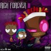 Rich The Kid - Do The Math Ft Famous Dex And Jay Critch Remix