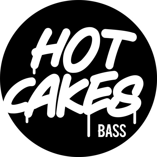 Deekline - I Cant Wait (Fish X Lucent Remix) [Forthcoming Hot Cakes Bass]