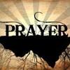 How Often Should We Pray Episode 1