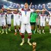 FIFA World Cup All Goals 2014