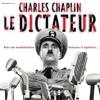 RFL101 RFLciné Le Dictateur Film De Charlie Chaplin