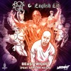 A Boy & A Girl x ENGLISH LIT - Beast Widdit (feat. Armanni Reign)