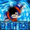 Gohan Mystic returns Dragon Ball Super theme unofficial