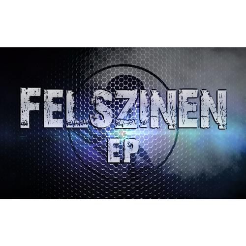 2.BEN - Emlékszek Feat. ORSZA(Felszínen EP)