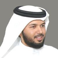 Quraish - المصحف المعلم للأطفال (106) -قريش - الشيخ خليفة الطنيجي