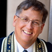 Is receiving Torah good for the Jews? sermon by Rabbi Jonathan Singer on Feb 17, 2017