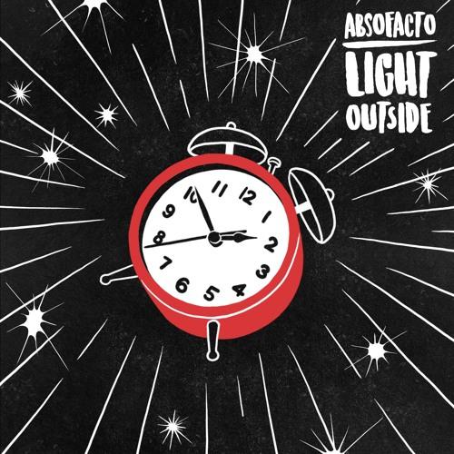 Absofacto - Light Outside