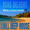 MIKE DELIGHT - CHILL DEEP HOUSE (SPECIAL EXTENDED MIXTAPE) #free download