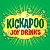 Kickapoo Ditty for Mega64
