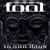 Tool 10000 Days (Full Album)