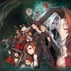 Download Final Fantasy VII Remake - Jenova Absolute Mp3