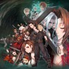 Final Fantasy VII Remake - You Can Hear The Cry Of The Planet