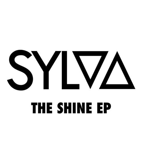 SYLVA - Brix of Funk