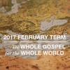 Download Feb Term 2017 Week 2: Engaging The World Next Door (Lj Jaworski + Dan Reeves) Mp3