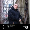 A2 DJ Spider - Satsang [GV007] (BBC RADIO ONE via B.TRAITS) mp3