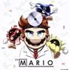 Fever Dr. Mario 2017