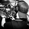 Chris Gekä - 30 Minutes Live 2017-02-21 Artwork