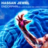 Hassan Jewel - Endorphin (Original Mix) [Operator Records] [OUT NOW!]