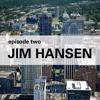 Jim Hansen Pnc Regional President Mp3