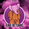 King of the Elephants II: The King Returns (Winter Jawn 17)