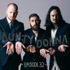 Podcast Ep 32