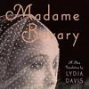 An Evening With Lydia Davis