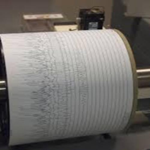 Tom Cochrane Earthquake 2.21.17