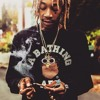 unofficial Remix aka mix Juicy J - Ain't Nothing ft. Wiz Khalifa, Ty Dolla $ign (better)