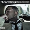 Pleasure P - Say Yes (Lyrics)