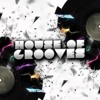 House Of Grooves Radio Show - S07E07