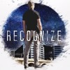 Recognize (Prod. by Homage)