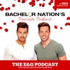 Ep. 59: The Bachelor Season 21, Week 8 Recap w/ Geoff Keith & Ian Gulbransen